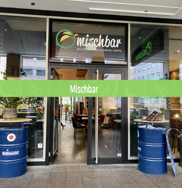 Mischbar_header2