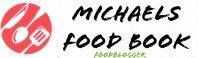 MICHAELS-FOOD-BOOK